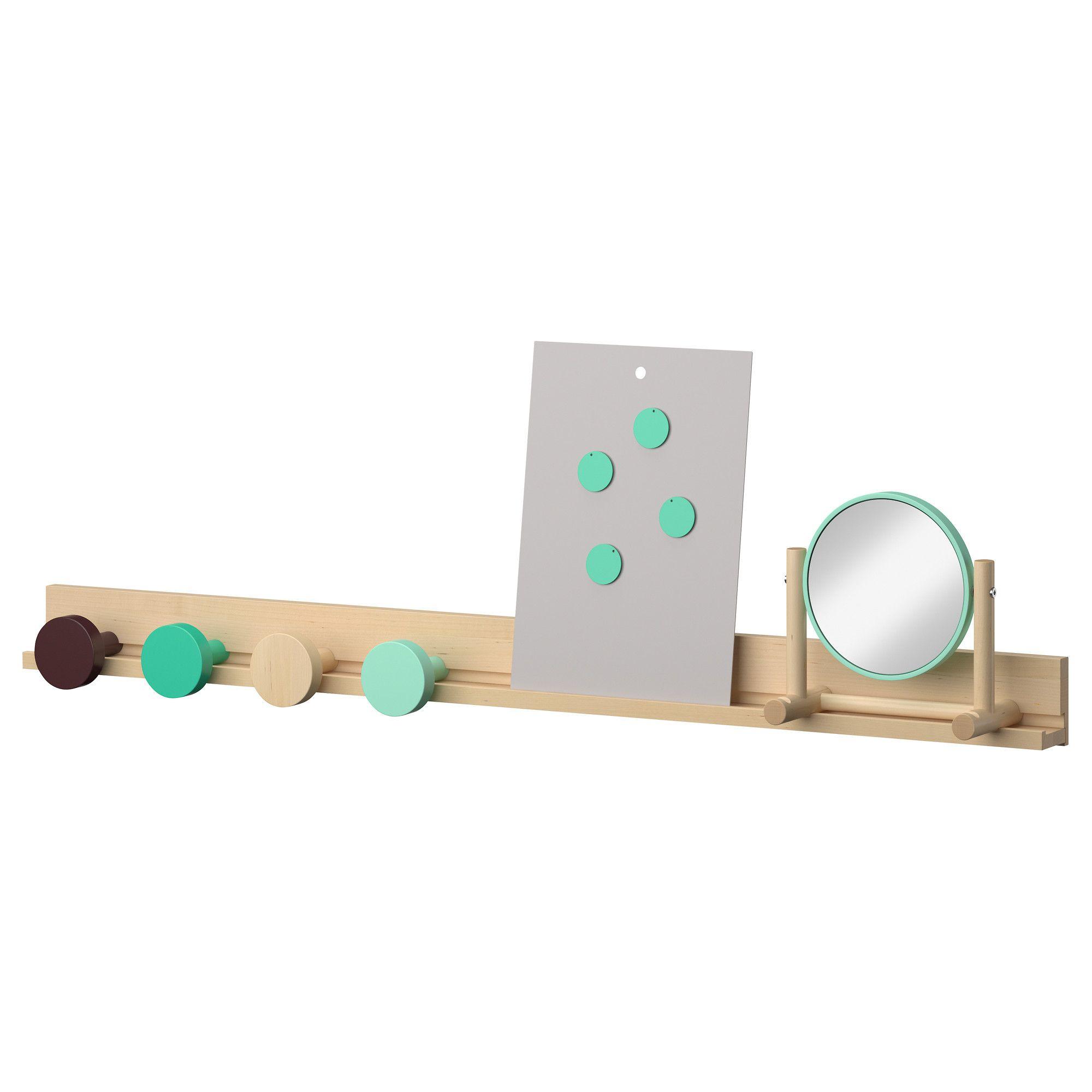 Furniture and Home Furnishings  pantallas  Ikea Espejos