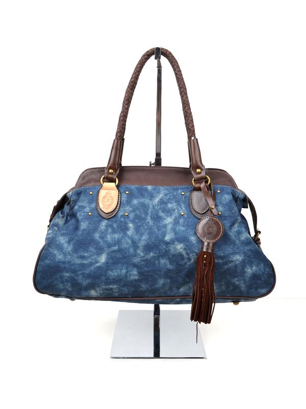 d1b16d459696 Jane Holli • Handbags Handbag HiShop price  RM450 Normal price  RM899