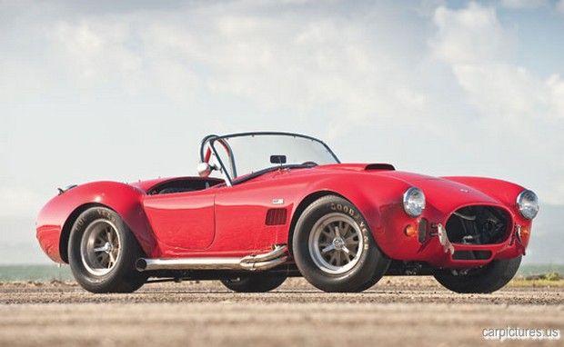1966 Shelby 427 Cobra   Shelby Cobras   427 cobra, Classic