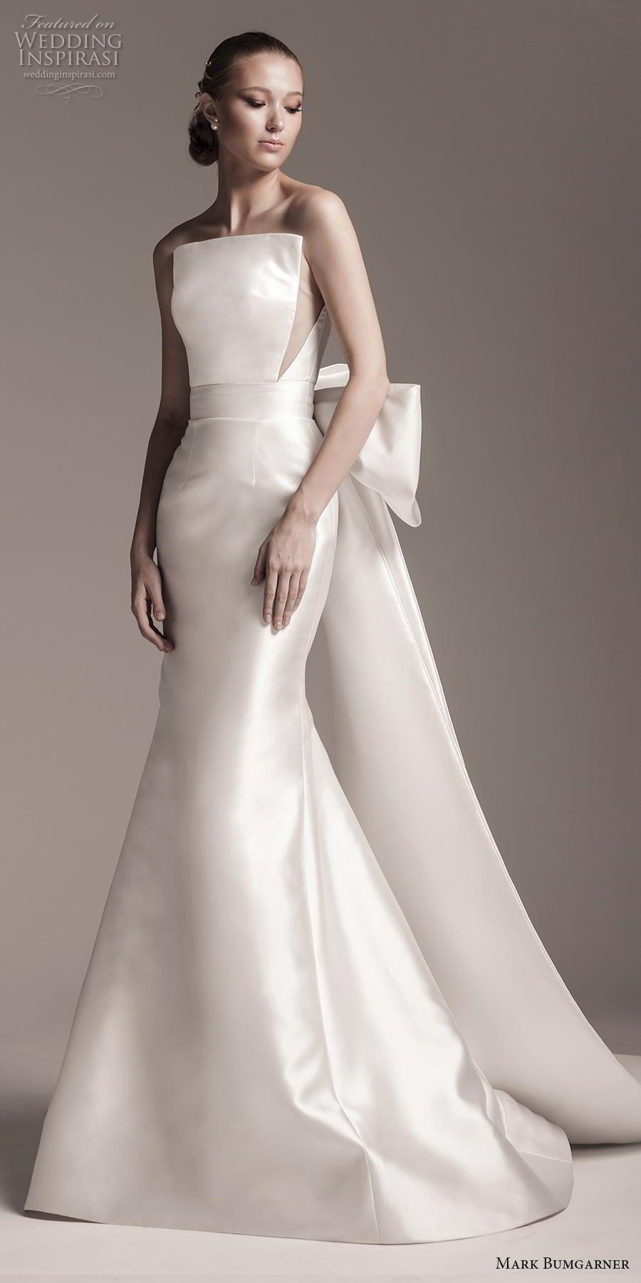 Ridiculous wedding dresses  Mark Bumgarner Fall  Wedding Dresses  wedding  Pinterest
