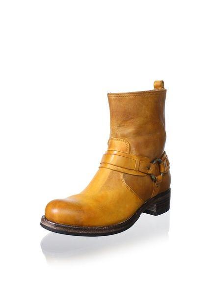 True Religion Women's Jada Casual Moto Boot, http://www.myhabit.com/redirect/ref=qd_sw_dp_pi_li?url=http%3A%2F%2Fwww.myhabit.com%2F%3F%23page%3Dd%26dept%3Dwomen%26sale%3DA2YWCMN50Q5LA4%26asin%3DB00BF8UO5M%26cAsin%3DB00BF8UTVG