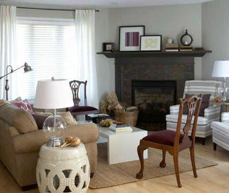 Affordable Kid's Room Update  Living Rooms Room And House Adorable Affordable Living Room Designs Inspiration Design