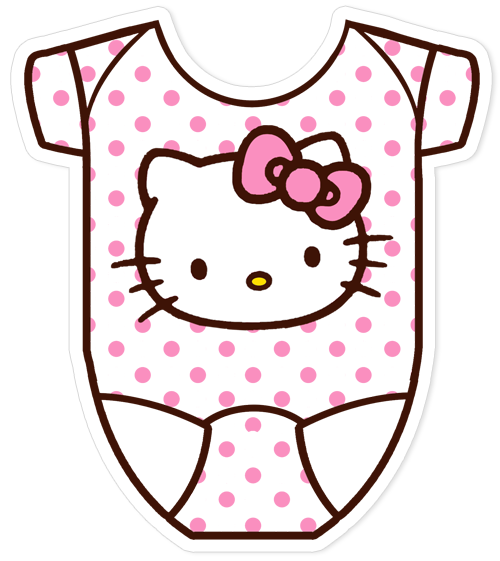 Hello Kitty Baby Shower   Bing Images