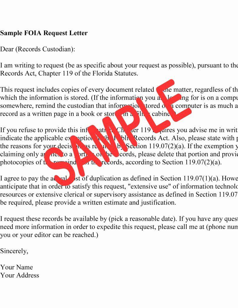 Hospital Bill Forgiveness Sample Letter from i.pinimg.com