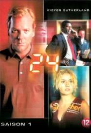 24 Heures Chrono Saison 1 En Streaming L Heure Les Saisons Film