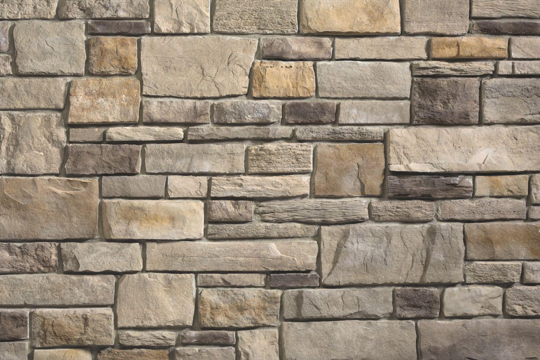 Stone Brick Veneer: Terra Cut Manufactured Stone Options