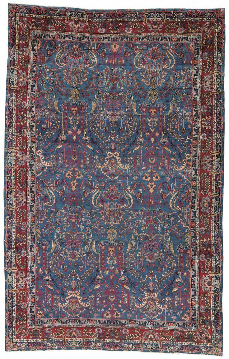 Best Discount Carpet Runners For Stairs Rugs On Carpet 400 x 300