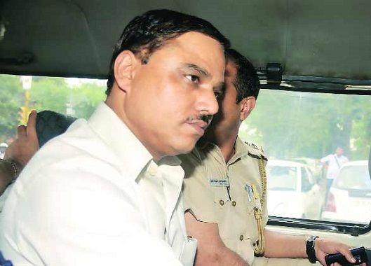 Jitender Singh Tomar gets bail in fake degree case