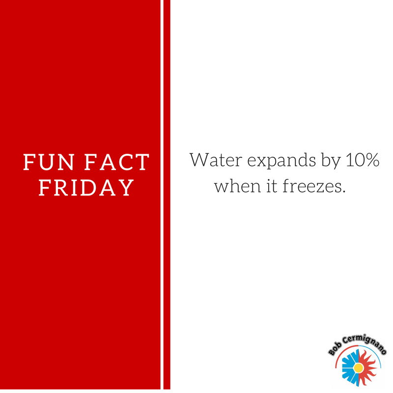 Fun Fact Friday January 27 2017 With Images Fun Fact Friday