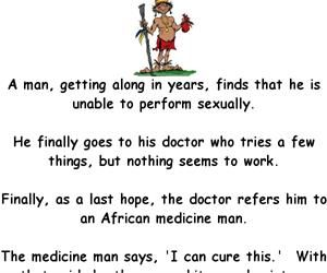 Problem with dating a doctor