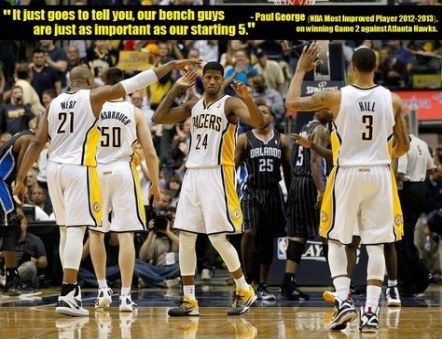 Super sport quotes basketball guys Ideas #sport #quotes
