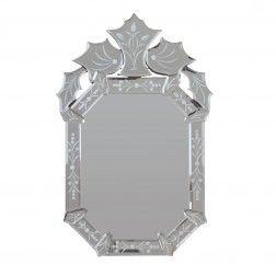 Espejo Veneciano Maerne 48 cm