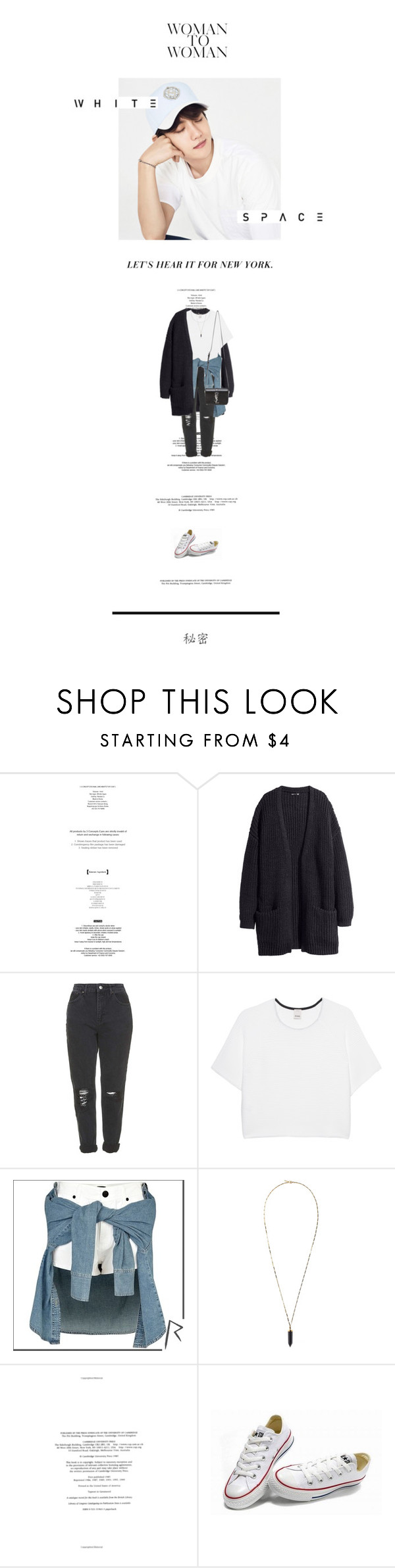 """""""LOTTO // semi-hiatus + a long life update"""" by c-hristinep ❤ liked on Polyvore featuring H&M, Topshop, Pinko, Lydia Bright, Isabel Marant, Gatsby, Converse, Yves Saint Laurent and melsunicorns"""