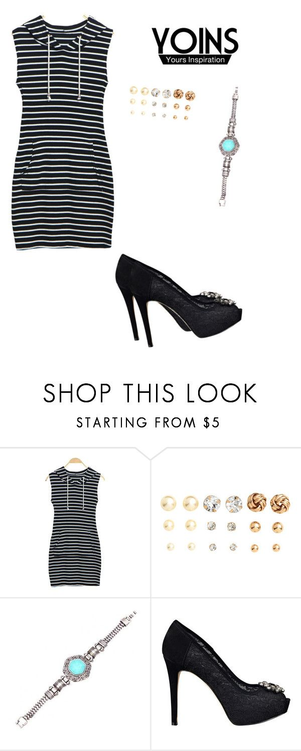 """JG🙏"" by lady-shadylady ❤ liked on Polyvore featuring H&M and GUESS"