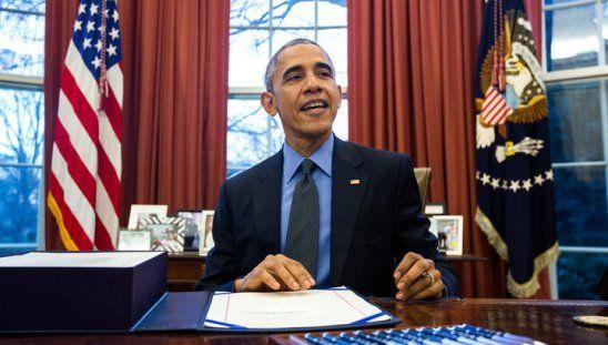 Биография Обамы http://to-name.ru/biography/barack-obama.htm