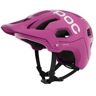 POC Bike Helmets for Road Cycling- Buy Cycle Helmets Online