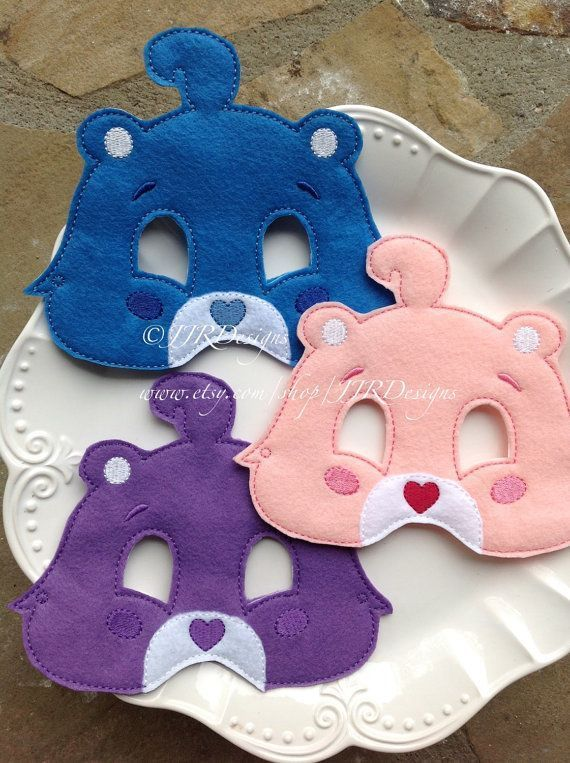 Care Bear Inspired Felties- Care Bears Inspired Masks-Care Bears Masks- Grumpy Mask- Harmony Mask- Purple Bear Mask- Pink Bear Mask #carebearcostume Care Bear Inspired Felties- Care Bears Inspired Masks-Care Bears Masks- Grumpy Mask- Harmony Mask- Purple Bear Mask- Pink Bear Mask #carebearcostume Care Bear Inspired Felties- Care Bears Inspired Masks-Care Bears Masks- Grumpy Mask- Harmony Mask- Purple Bear Mask- Pink Bear Mask #carebearcostume Care Bear Inspired Felties- Care Bears Inspired Masks #carebearcostume