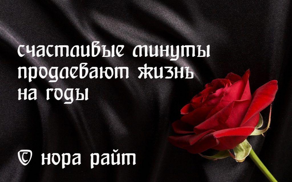 Kartinki So Smyslom Na Avu 38 Foto Naslazhdajtes Yumorom Life Love Life My Love