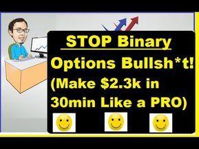 Bitcoin richtig traden strategien