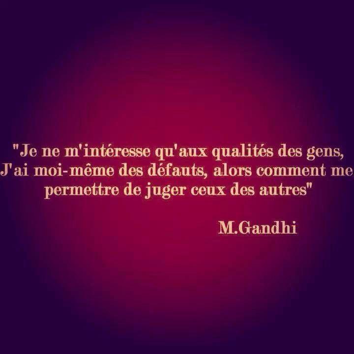 Bien-aimé citation #quote #proverbe #amour #RT #quoteoftheday #SachezLe  UX65