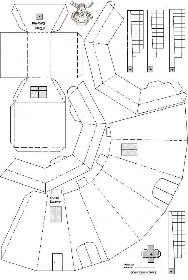 Bouwplaten Google Zoeken Ev Cardboard Box Houses
