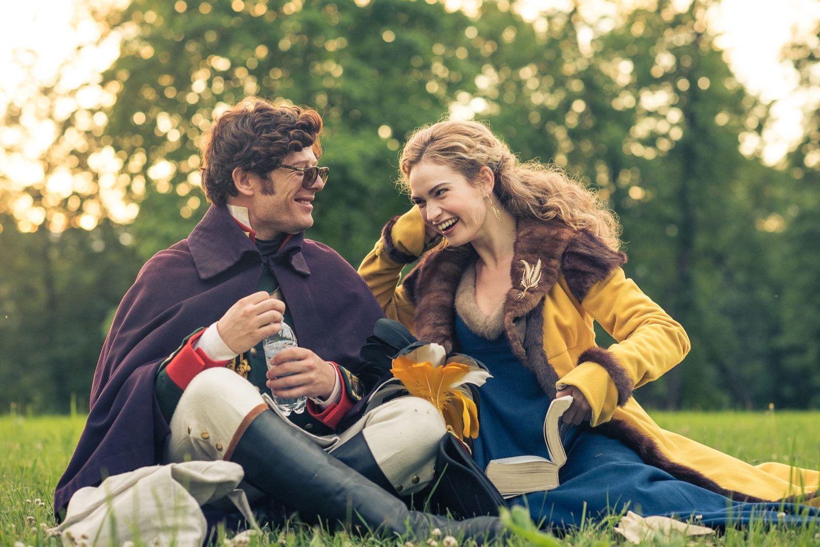 pub Clio rs hastighet dating