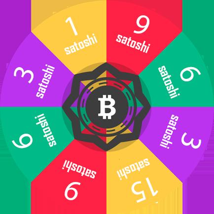instant bitcoin geld verdienen und sich sozial engagieren indirekt in bitcoin investieren