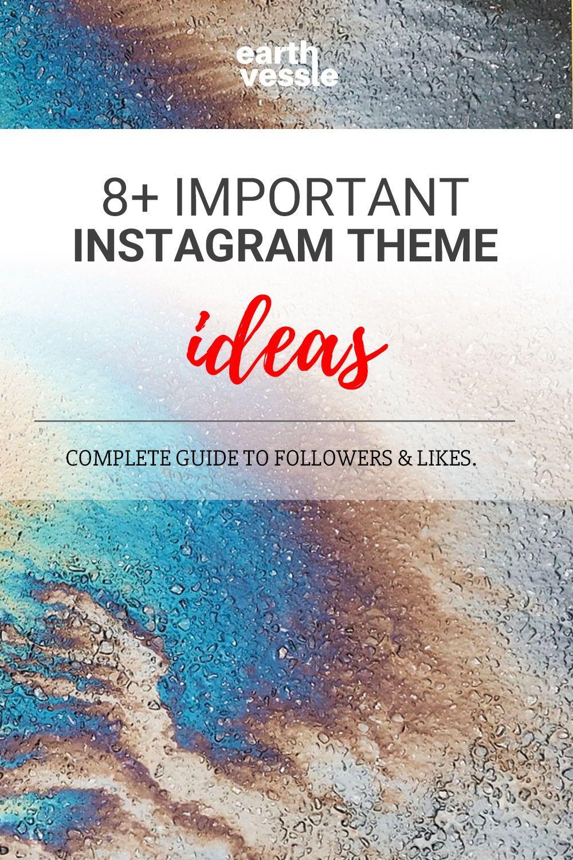 5d46750b48a77aa78ecc059088a8c97f - How To Get Rid Of Fake Likes On Instagram