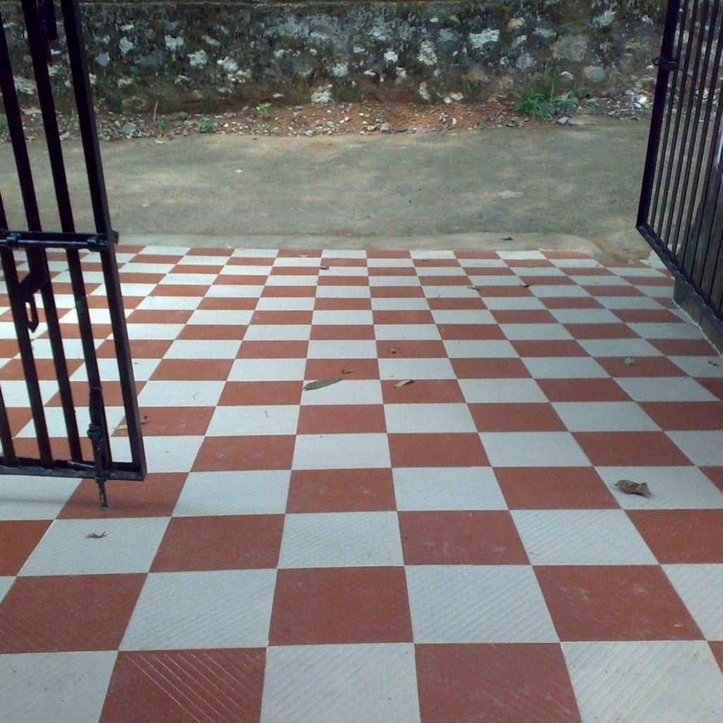Inspirational Front Porch Tiles Design Hg13a4 Porch Tile Tile