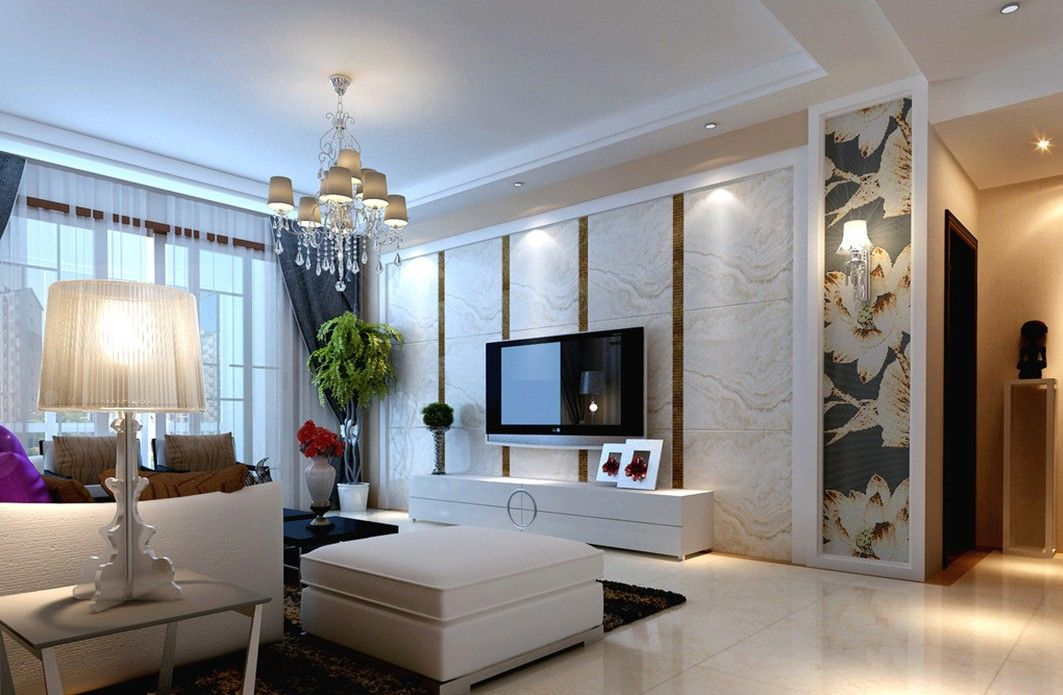 living room interiors - Google Search Living Rooms Pinterest