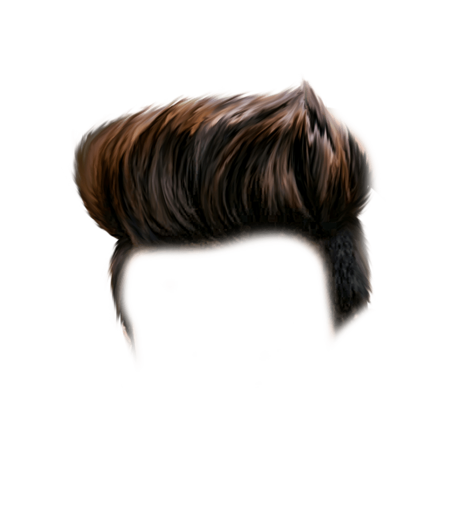 Pin By Rajesh Kumar On Rajesh In 2019 Hair Png Picsart Png