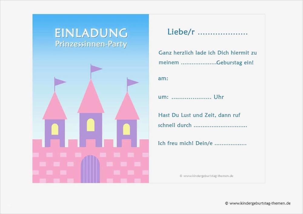 kindergeburtstag einladungskarten kostenlos drucken