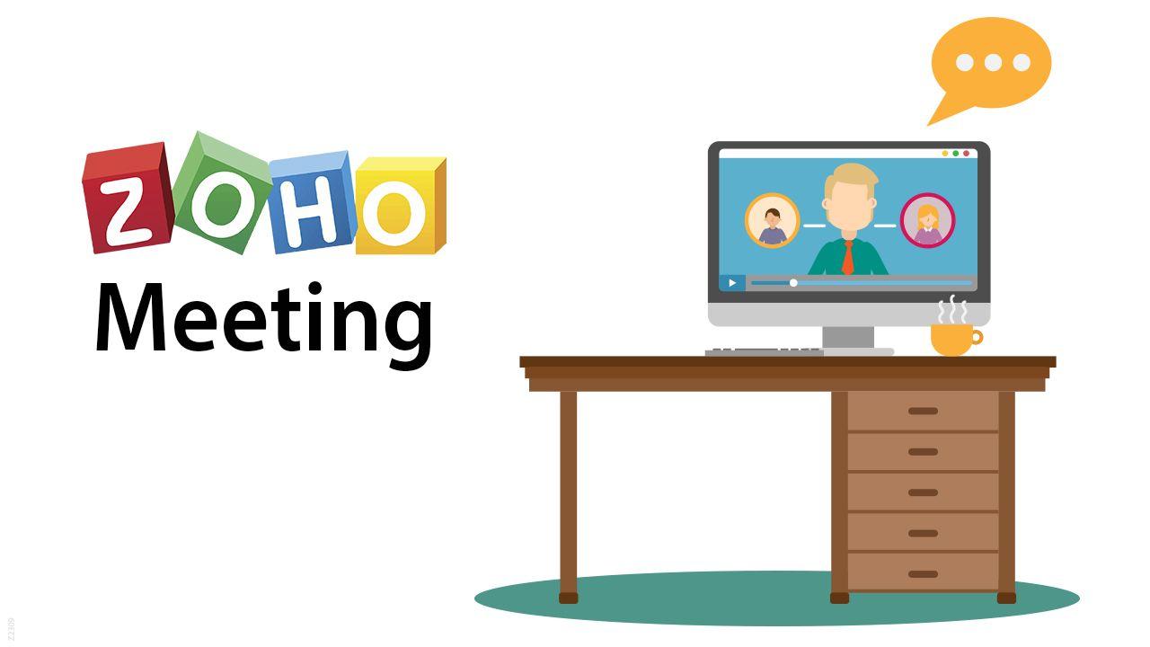 How Zoho Creator Certified Developer Build Applications Zoho