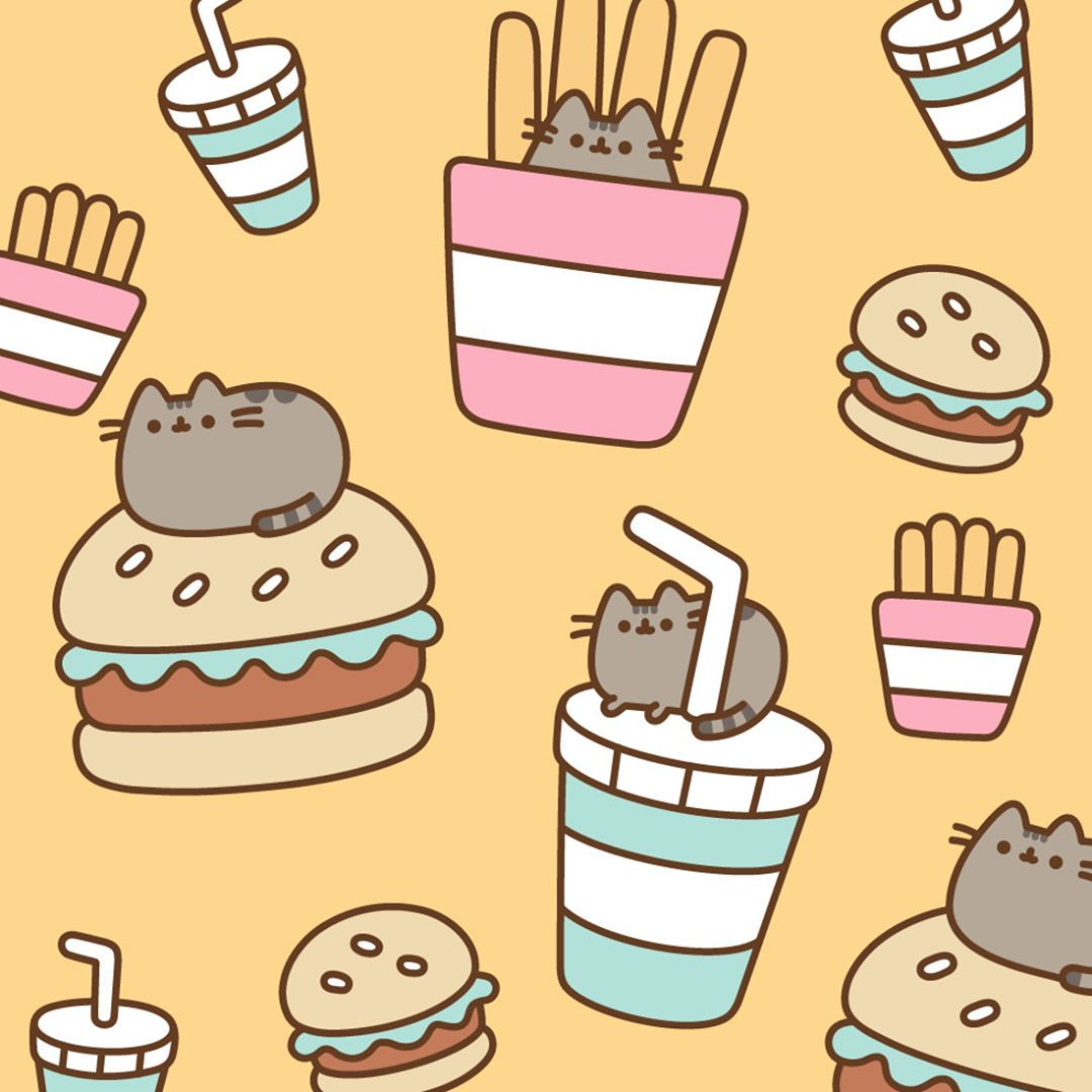Happy FastFoodDay! What's your favorite fast food treat