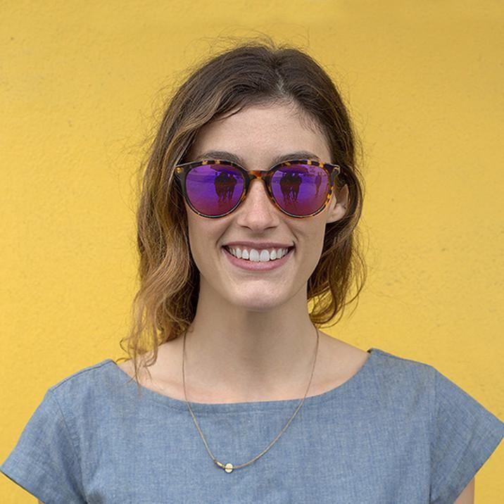 a1e9593182 Sunski Makani Polarized Sunglasses