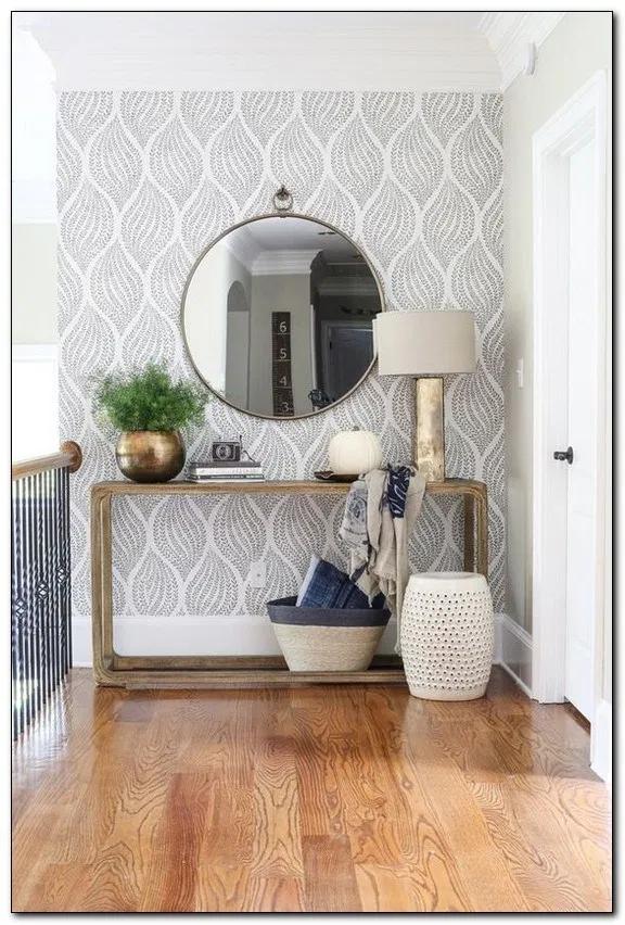 13 Elegant Modern Living Room Design And Decor Ideas 1 With