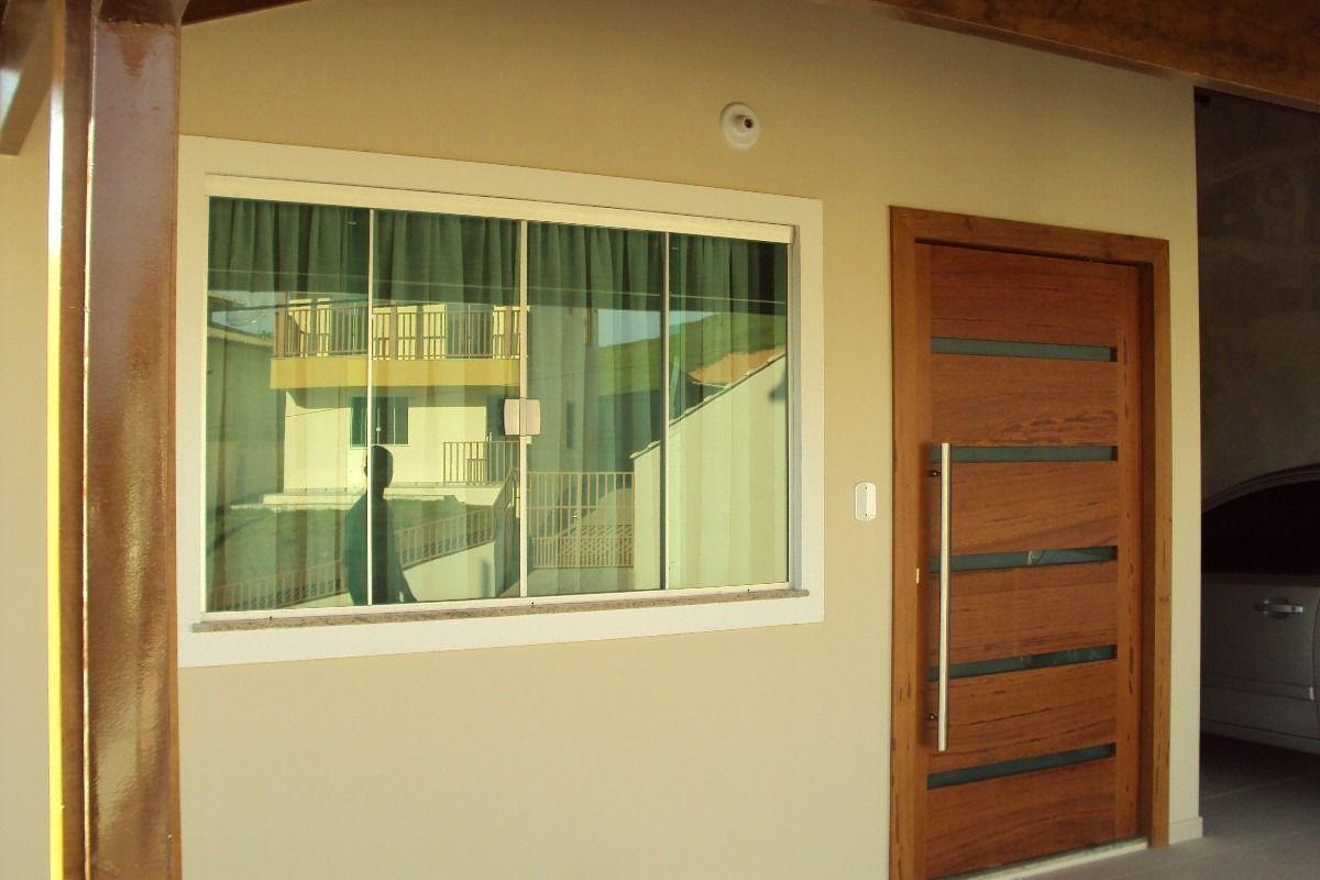 #723E1C  no Pinterest Cortinas De Vidro Basculante e Esquadria De Aluminio 1106 Portas E Janelas De Aluminio No Df