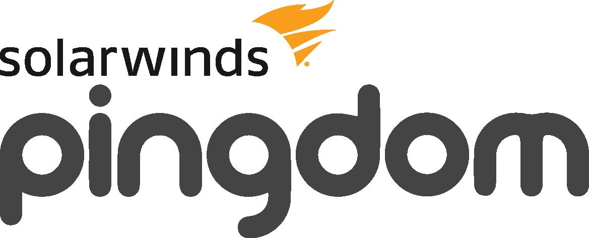 Pingdom Logo Logos Tech Company Logos Company Logo