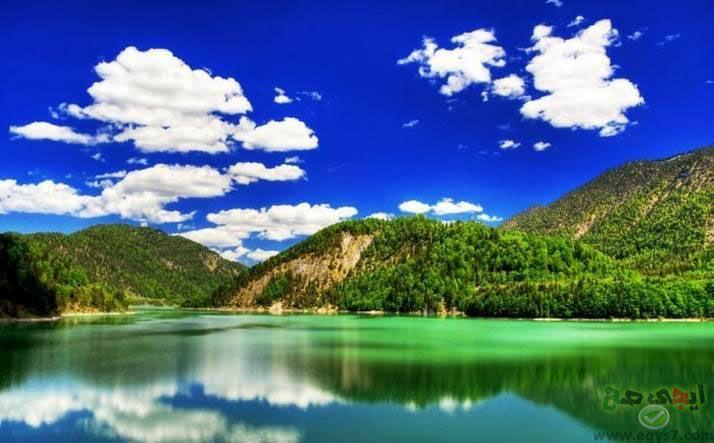 صور مناظر طبيعية خلابة اجمل مناظر الطبيعة مناظر طبيعية جميلة 3 Hdr Photography Beautiful Nature Landscape