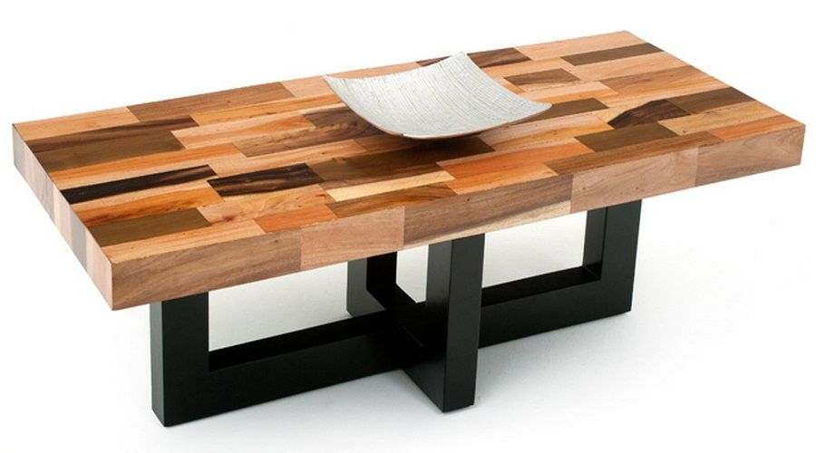 Magnificent Modern Coffee Table Plans For Your Interior Design For