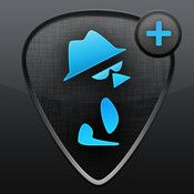 Songsterr Plus by Guitar Tabs LLC - Songsterr is a tab