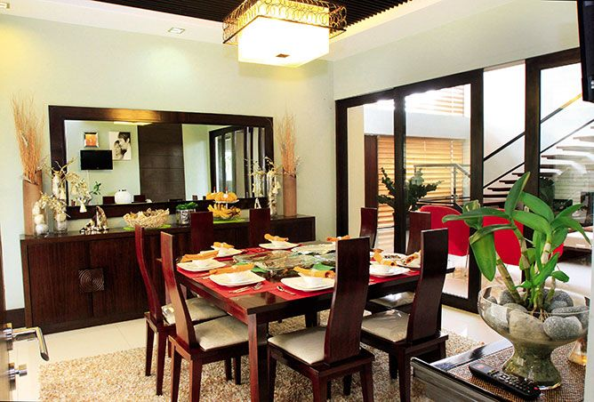 Manny Pacquiao S Modern Contemporary House In General Santos