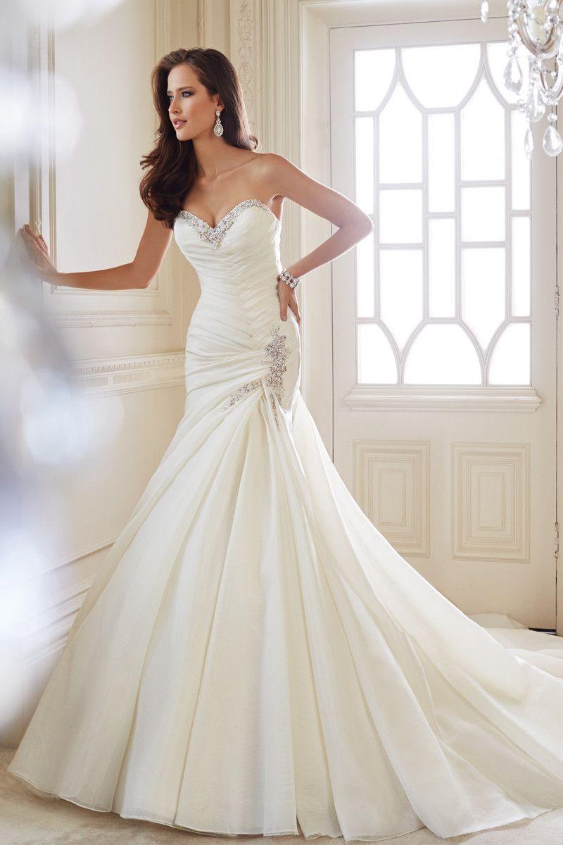 Sophia Tolli Wedding Dresses Photos By Sophia Tolli Sophia Tolli Wedding Dresses Wedding Dresses Wedding Dresses 2014