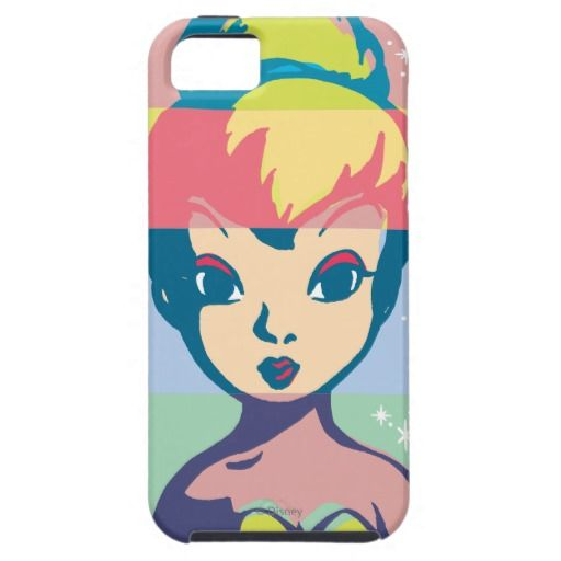 ==> reviews          Retro Tinker Bell 2 iPhone 5 Case           Retro Tinker Bell 2 iPhone 5 Case you will get best price offer lowest prices or diccount couponeReview          Retro Tinker Bell 2 iPhone 5 Case Here a great deal...Cleck Hot Deals >>> http://www.zazzle.com/retro_tinker_bell_2_iphone_5_case-179680939352891611?rf=238627982471231924&zbar=1&tc=terrest