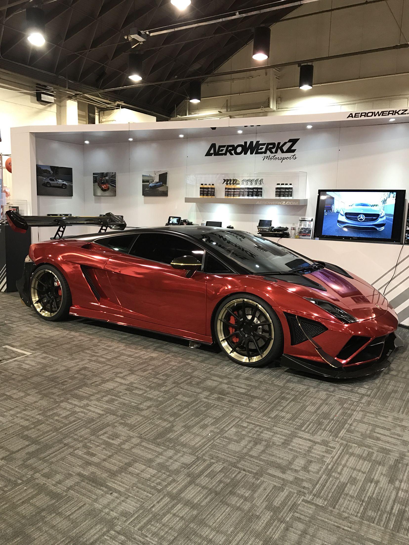 Isn T This Customized Lamborghini Gorgeous Lamborghini Super Luxury Cars Cars