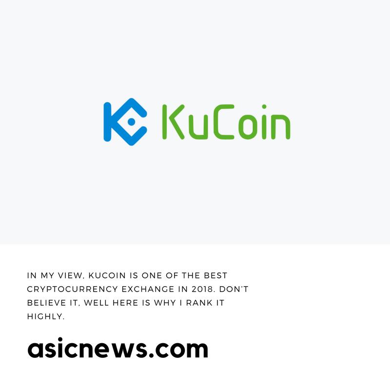 best cryptocurrency exchange ranking