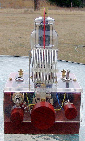 Shortwave 1625 Radio Ham Radio Antenna Radio