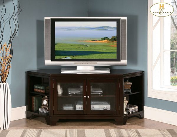 17 Best images about Corner Entertainment Center on Pinterest   Media stands   TVs and Entertainment units. 17 Best images about Corner Entertainment Center on Pinterest