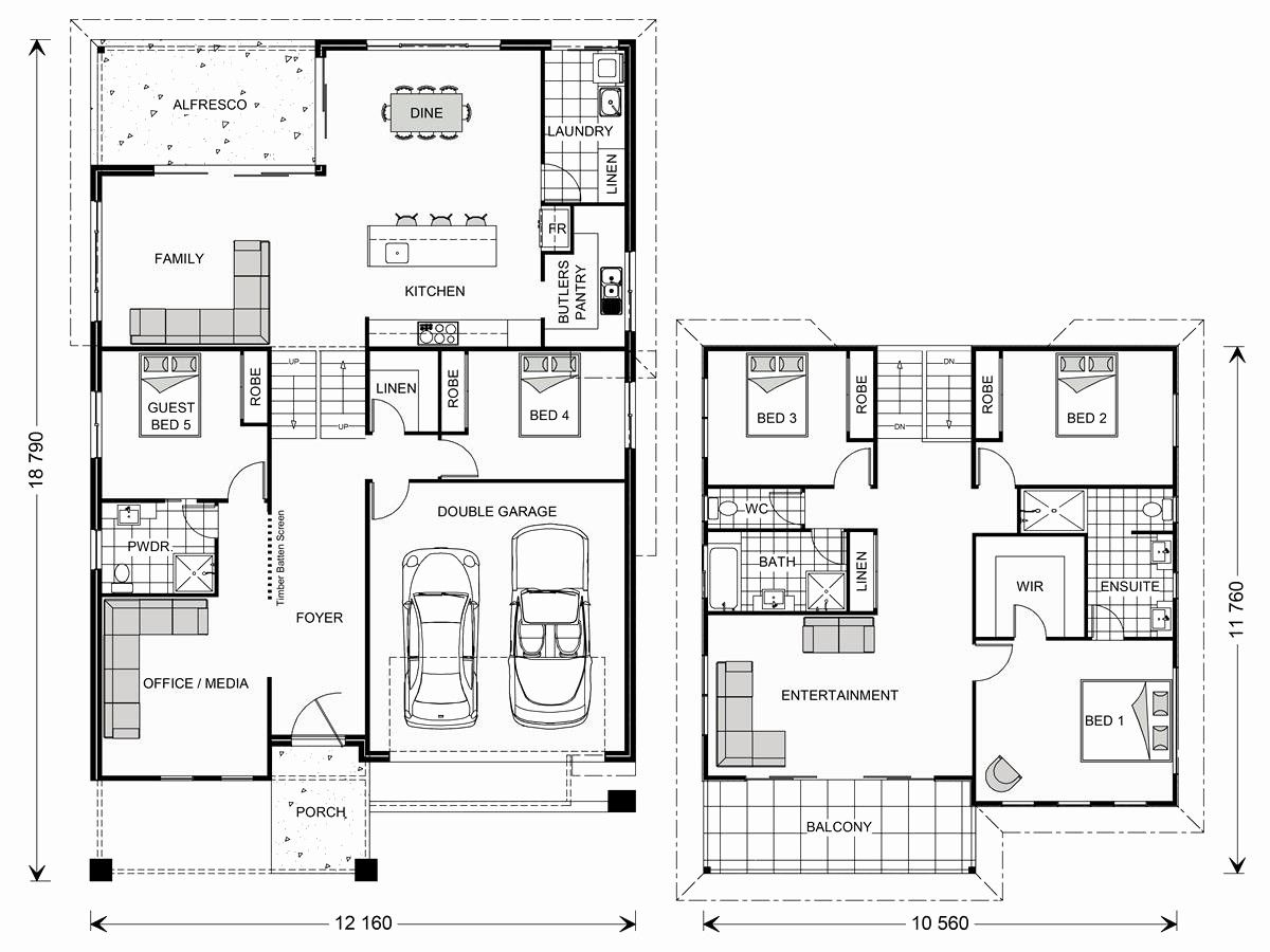 California Split Level House Plans Theworkbench Inside Recent California Split House Plans Split Level House Plans Tri Level House Split Level Home Designs