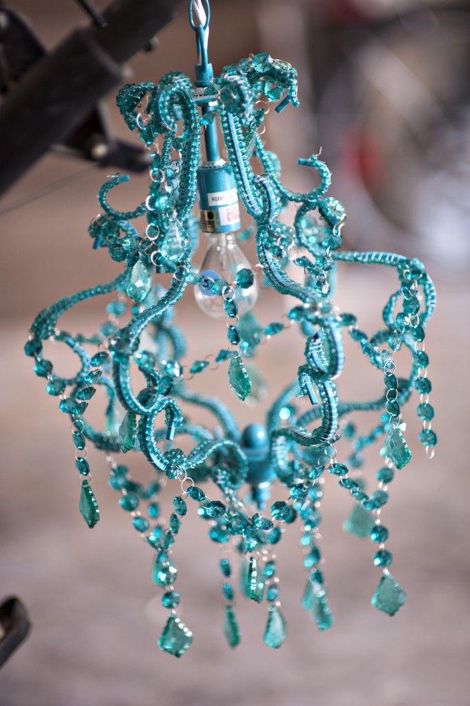 Turquoise chandelier turquoise chandelier 681x1024g turquoise chandelier turquoise chandelier 681x1024g aloadofball Gallery